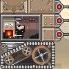 Steamlands Player…