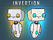 Invertion