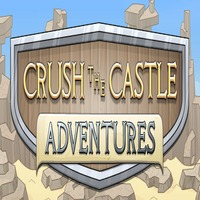 Crush the Castle Adventur…