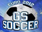 Euro 2012 GS Socc…