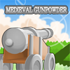 Medieval Gunpowder