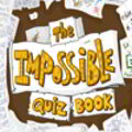 The Impossible Quiz Book:…