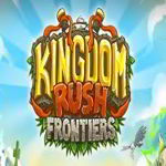 Kingdom Rush Fron…