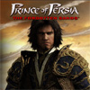 Prince of Persia: The For…