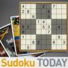 Sudoku Today