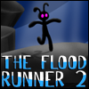 The Flood Runner …