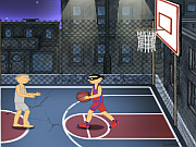 World Basketball Challeng…
