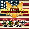 Team Contravention